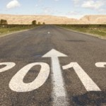 10 Talent Predictions for 2012